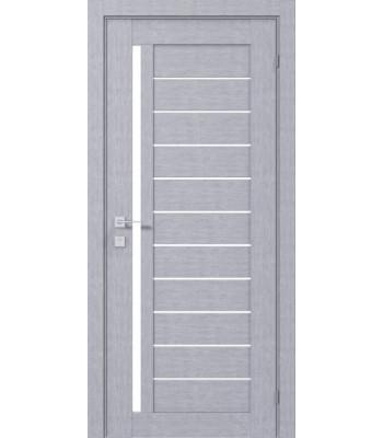 Двери Rodos Modern Bianca санома