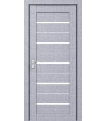 Двери Rodos Modern Lazio санома Renolit