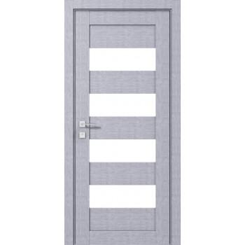Двери Rodos Modern Milano санома Renolit