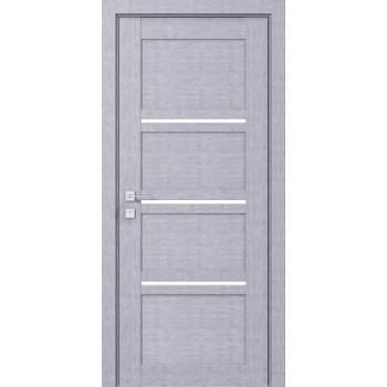 Двери Rodos Modern Quadro санома