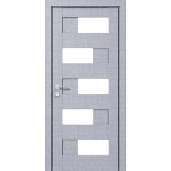 Двери Rodos Modern Verona санома Renolit
