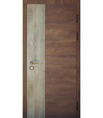 Двери входные REDFORT ЭЛИТ СОНАТА КВАРТИРА