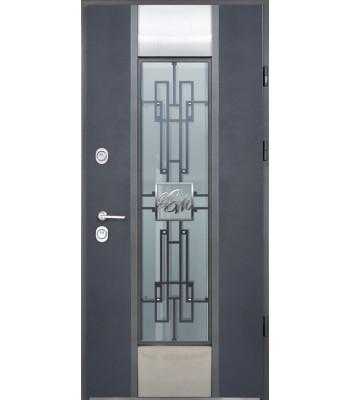 Двери Страж Пруф Piazze