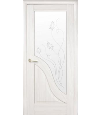 Двери Новый Стиль Амата Р2