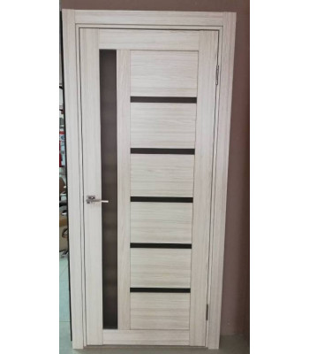 Межкомнатная дверь Терминус Elit модель 108 мелинга