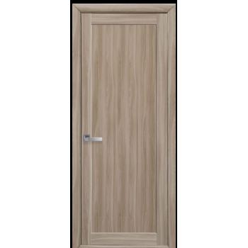 Двери Новый Стиль Лейла экошпон