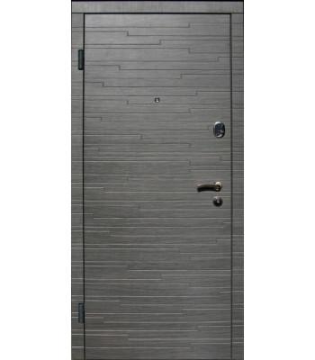 Двери входные REDFORT Стандарт Плюс Акустика Квартира