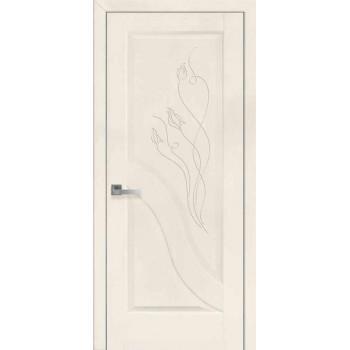 Двери Новый Стиль Амата патина