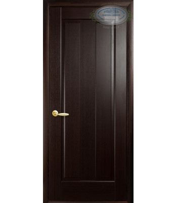 Двери Новый Стиль Премьера