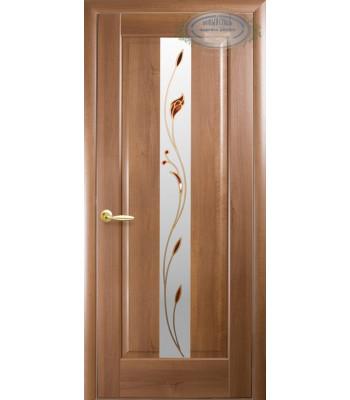Двери Новый Стиль Премьера+Р1