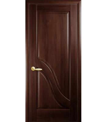 Двери Новый Стиль Амата глухая
