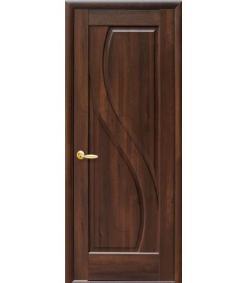 Двери Новый Стиль Прима глухая