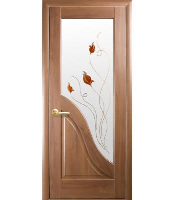 Двери Новый Стиль Амата Р1