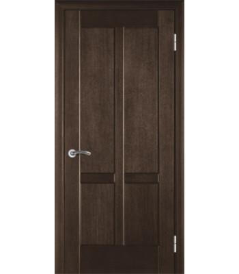 НСД Двери Классик 2 ПГ