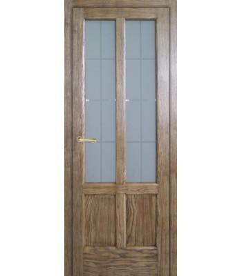 НСД Двери Классик 2 ПО