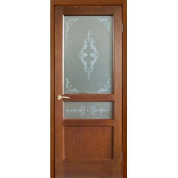 НСД Двери Классик 4 ПО