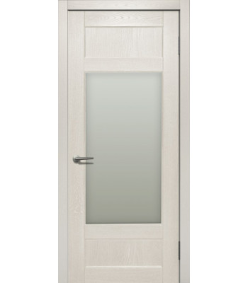 НСД Двери Рим