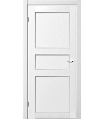 НСД Двери Ницца