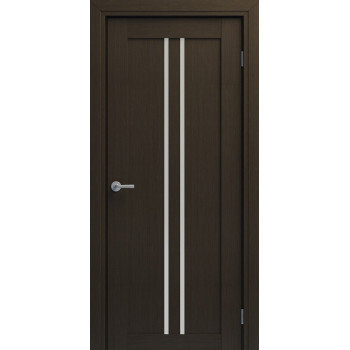 НСД Двери Челси