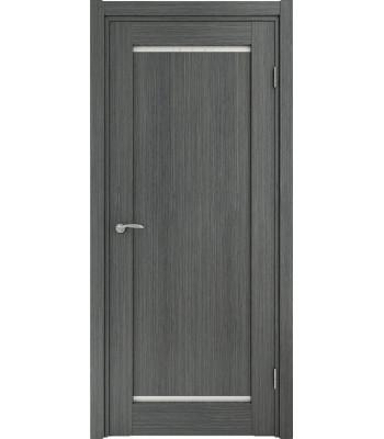 НСД Двери Браво