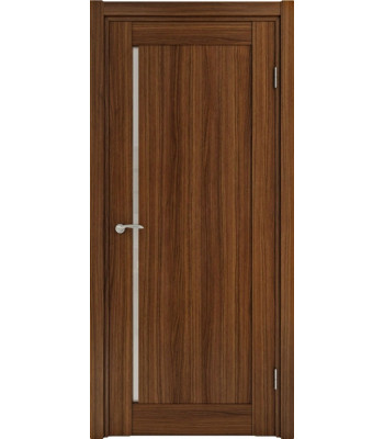 НСД Двери Стайл