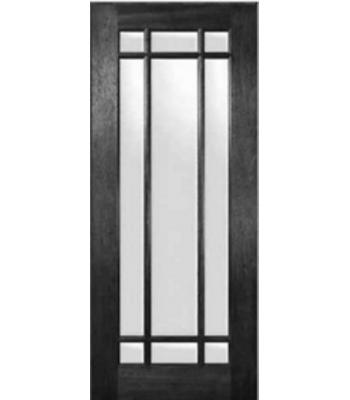 НСД Двери Будапешт