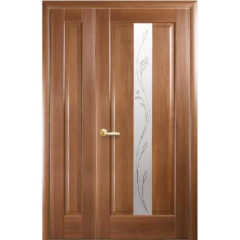 Двери Новый Стиль Полуторная Премьера