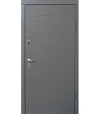 Двери Qdoors эталон НЕО