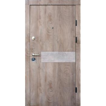 Двери Qdoors Премиум Сиена