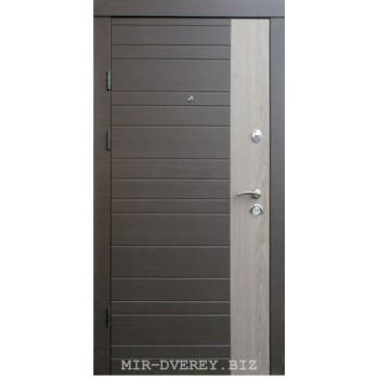 Двери Qdoors Премиум Альт-М 960 правая