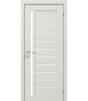 Двери Rodos Modern Bianca сосна крем