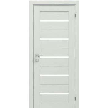 Двери Rodos Modern Lazio сосна крем Renolit