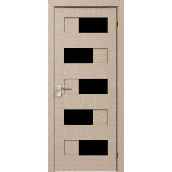Двери Rodos Modern Verona крем Renolit