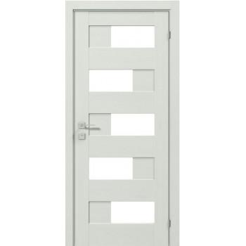 Двери Rodos Modern Verona сосна крем Renolit
