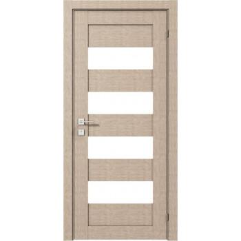 Двери Rodos Modern Milano крем Renolit