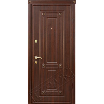 Двери Страж Стандарт Экриз
