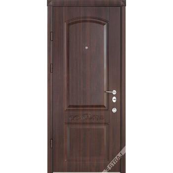 Двери Страж Стандарт Каприз