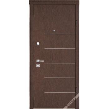 Двери Страж LUX Стандарт Порте