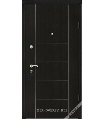 Двери STRAJ Standard Параллель