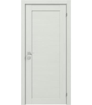 Двери Rodos Modern Polo глухое сосна крем