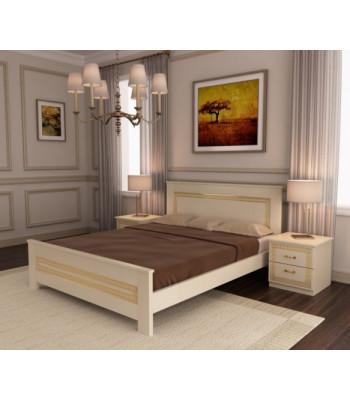 """Кровать """"Мадрид"""""""