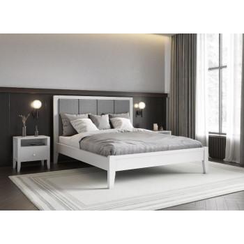 """Кровать """"Скандия"""""""