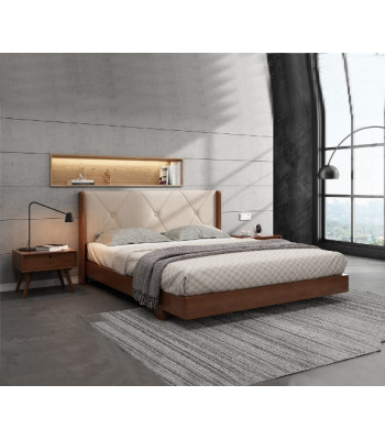 """Кровать """"Сиена"""""""