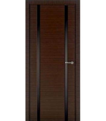 НСД Двери Онтарио венге