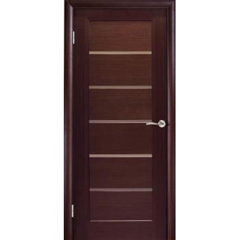 НСД Двери Калипсо ПГ