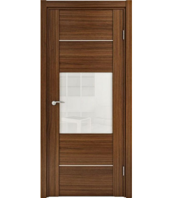 НСД Двери Кембридж