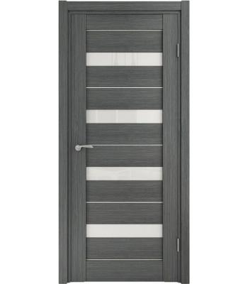 НСД Двери Марсель