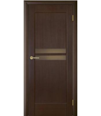 НСД Двери Санрайз 2