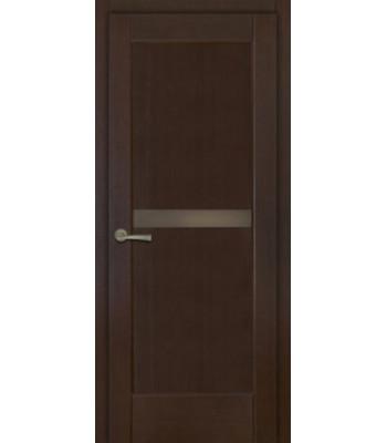 НСД Двери Санрайз 1