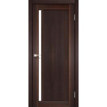 Межкомнатные двери KORFAD ORISTANO OR-06